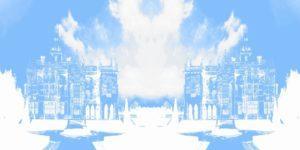 low res Adare Manor Baby Blue