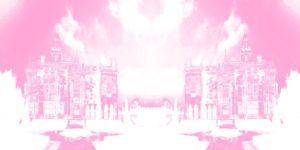 low res Adare Manor Pink