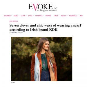 kdk-scarves-evoke-ie